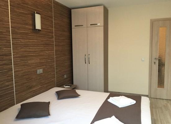 Апартамент под наем в Сандански