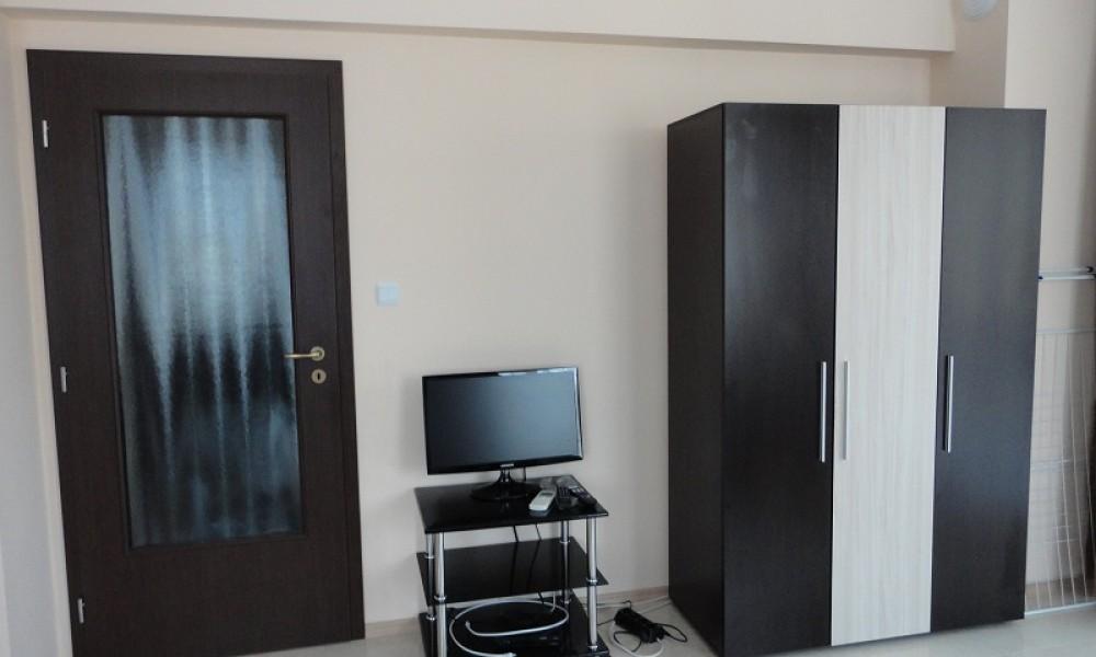 Продажба на апартамент в Поморие