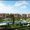 Luxury houses for sale in Pomorie