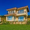 Нова двуетажна къща в Кошарица