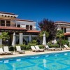 Apartments for sale in a gated complex in Sozopol.