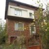 """Renovierbedürftiges Haus zu verkaufen im Dorf """" MIHNEVO"""", SPA Sandanski"""