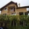 Продава къща в района на гр.Петрич