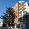 Nieuw luxe appartement in het hart van de universiteitsstad Blagoevgrad te koop.