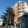 New luxury apartment in the heart of the university town of Blagoevgrad for sale