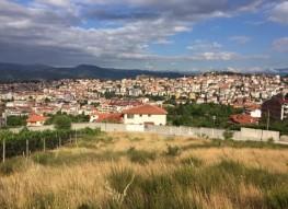 Land zum verkauf in Sandanski