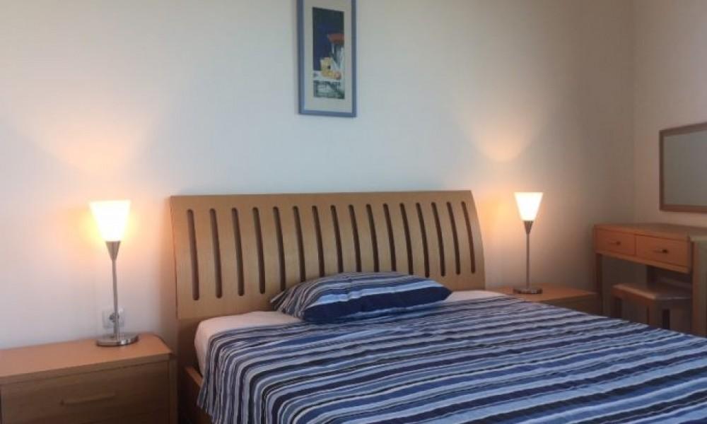 Apartment for rent in SPA Complex Medite, Sandanski