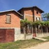 House for sale near the town of Sandanski