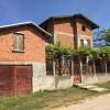 Продава къща близо до гр. Сандански