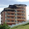 Apartments for sale in Sandanski. Aqua Sun SPA Complex