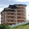 Продажба на апартаменти в Сандански. Аква Сан СПА Комплекс