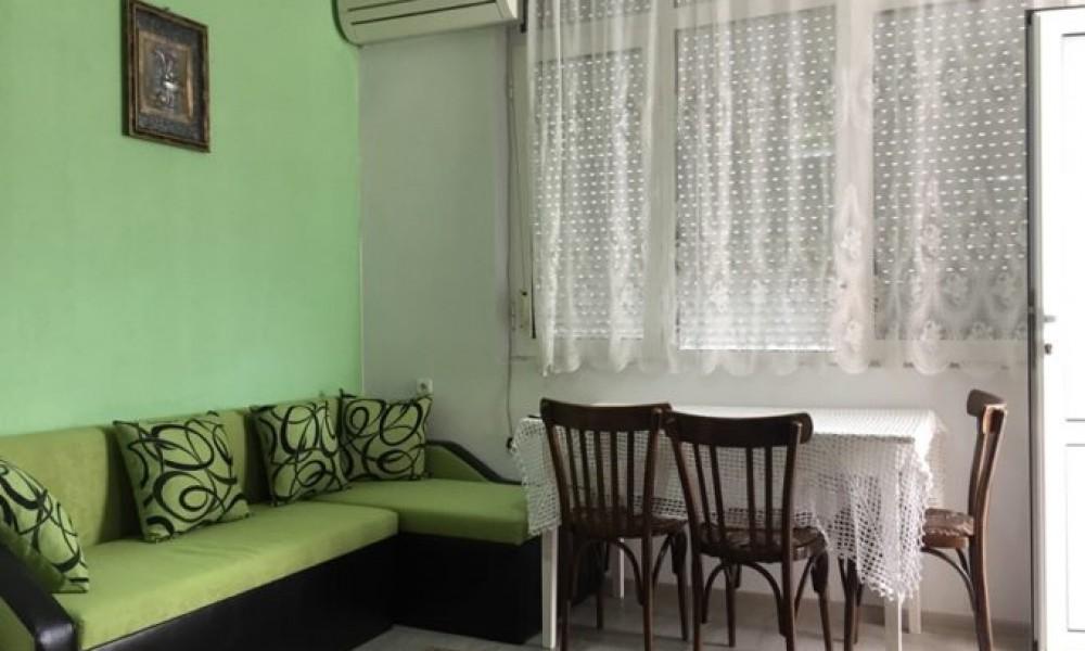 Апартамент под наем в центъра на гр.Сандански
