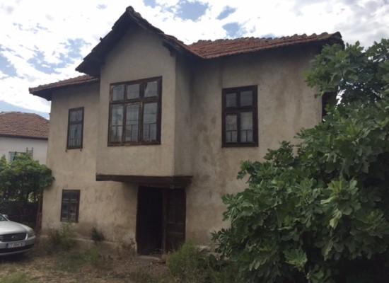 Old house for sale near Sandanski