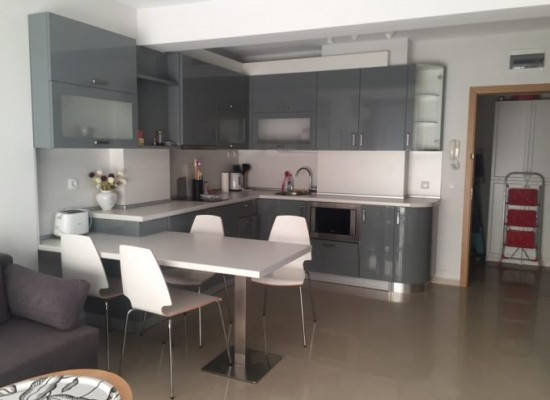 Apartment for rent – Sandanski center