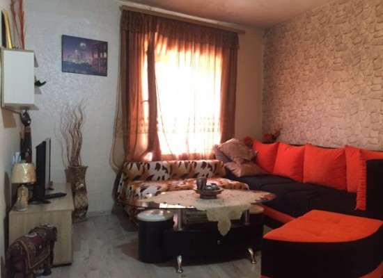 Verkauft ein Haus 7 km von Sandanski entfernt