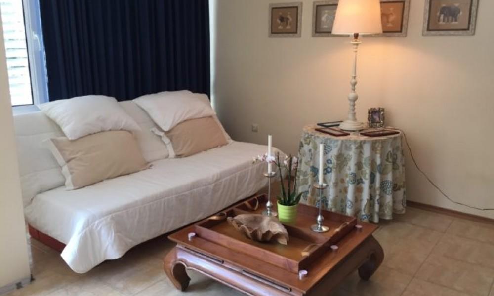 Апартамент в комплекс Елит 1, Слънчев бряг