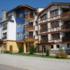1 bedroom apartment in Pirin Golf complex Bansko