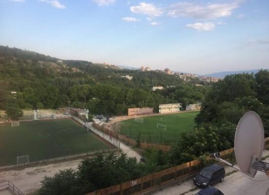 2-bedrooms apartment for rent in Sandanski