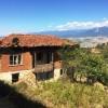 Haus zum Verkauf im Dorf Palat. Sandanski