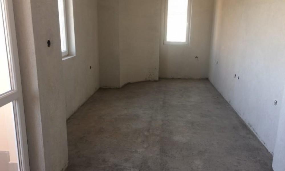 Продава двустаен апартамент в Сандански. СПА Комплекс