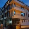 Продава едностаен апартамент в центъра на Сандански