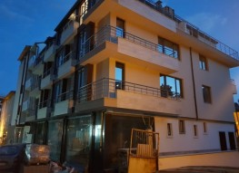 Studio for sale in Sandanski cener