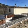 Продава новопостроена къща в парка на Сандански