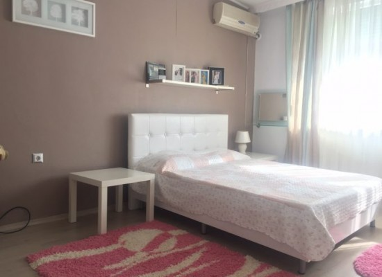 Rent apartment Sandanski