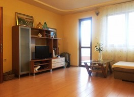 2-bedrooms apartment for rent in Sandanski