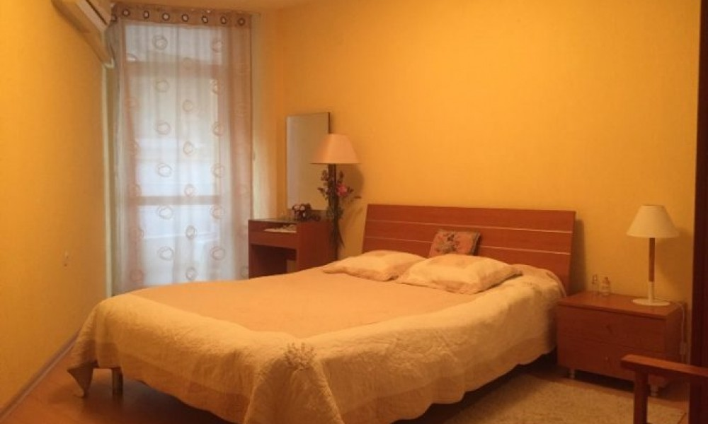 2-bedrooms apartment for sale in Sandanski