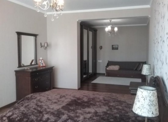 Luxury apartment for sale. Center of Sandanski