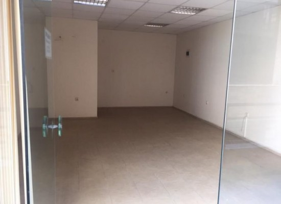 Office / shop for sale in Sandanski