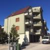 Продава апартаменти срещу СПА Комплекс АКВА САН