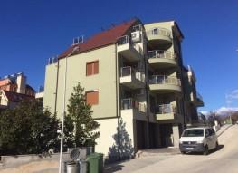 Appartementen te koop in Sandanski. Dichtbij  een SPA-complex