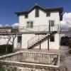 Продава нова къща близо до Сандански