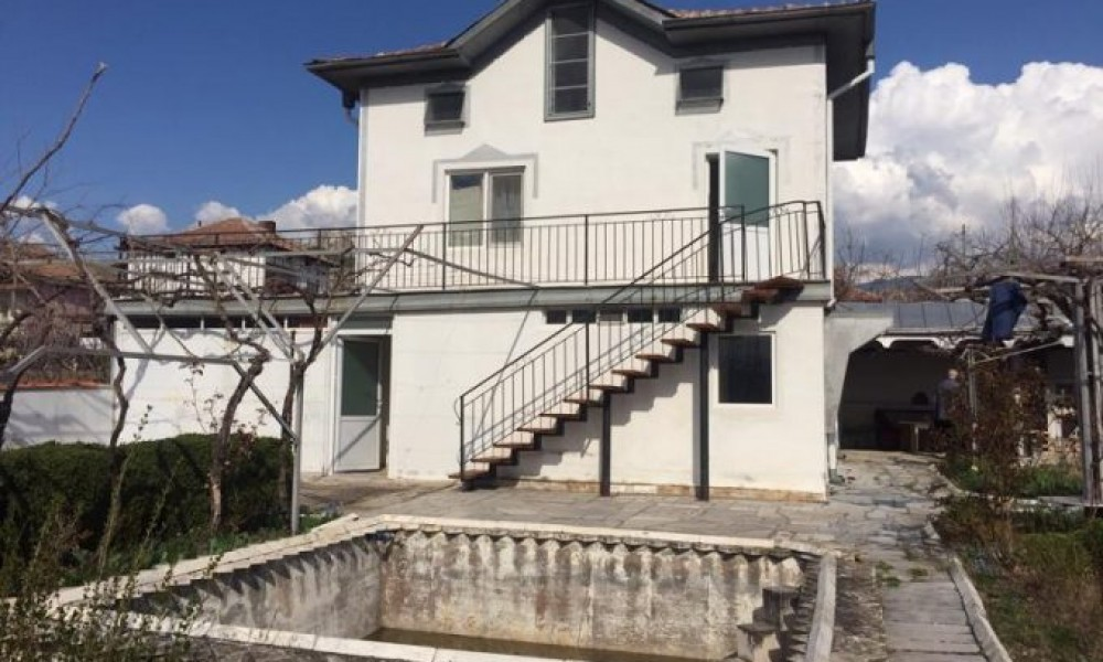 New house for sale, Sandanski area