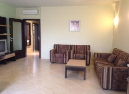 One bedroom apartment for sale in Park Hotel Pirin Sandanski