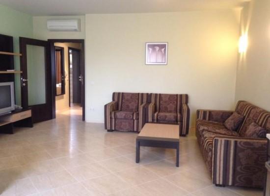 One bedroom apartment for sale in Park Hotel Pirin Sandanski