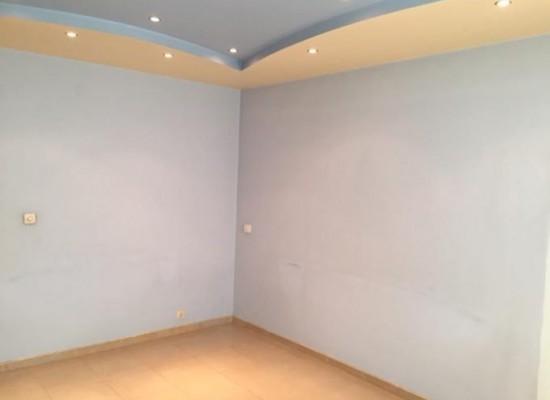 Apartment for sale in Sandanski