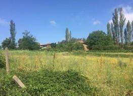 Bauland zum Verkauf in Dorf Dzhigurovo, Sandanski
