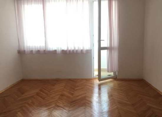 2-bedrooms apartment for sale on Svoboda boulevard, Sandanski