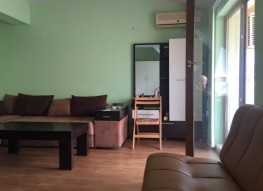 Studio zum Verkauf in Sandanski