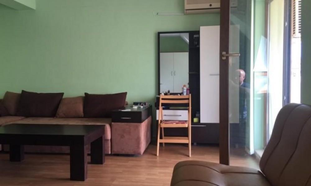 Studio for Sale in Sandanski