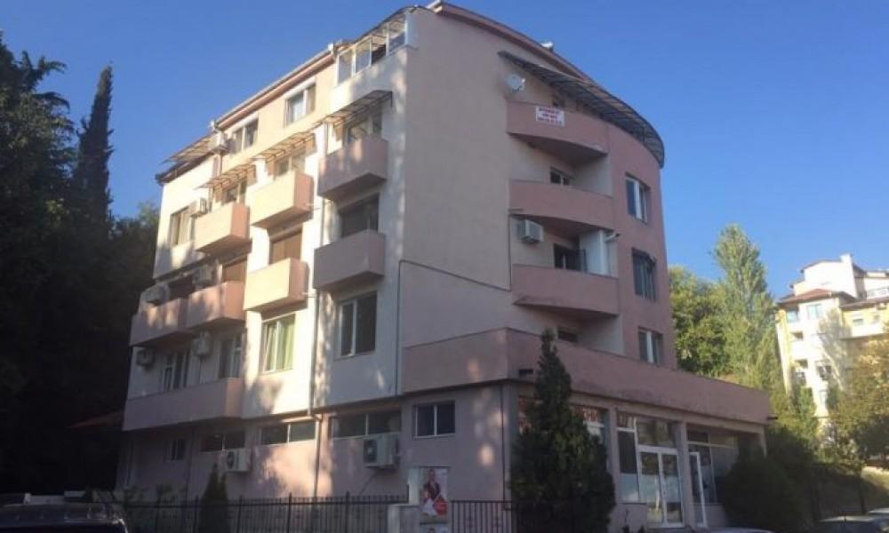 2-bedrooms apartment for sale in Sandanski