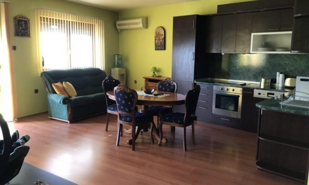 Luxury apartment for rent in Sandanski