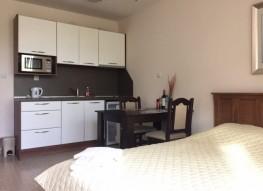 Studio for rent in Medite SPA Resort Sandanski