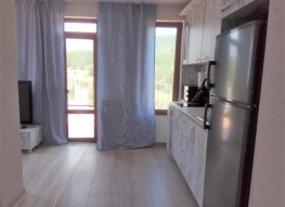 1-bedroom apartment for rent in Sandanski