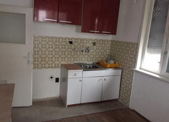 Apartment for rent in the center of Sandanski