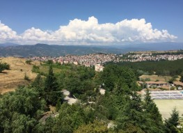 1 bedroom apartment for sale in MEDITE SPA RESORT, Sandanski