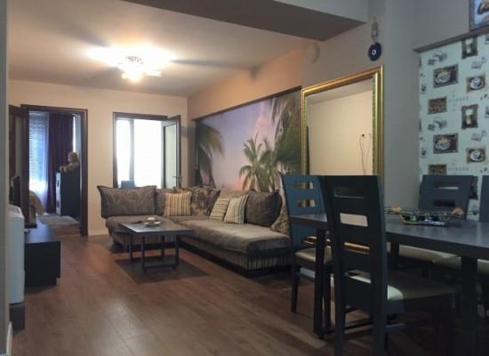 2-bedrooms apartment for sale. Sandanski center